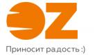 logo@2x.v1569496399